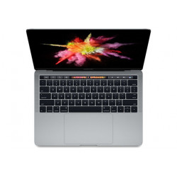 "Apple MacBook Pro 13"" Core i5 2,9 ГГц, 8 ГБ, 256 ГБ SSD, Iris 550, Touch Bar «серый космос»"