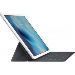iPad Pro 128Gb Wi-Fi + Cellular