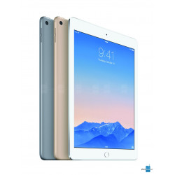 iPad Air 2 64 Gb Wi-Fi