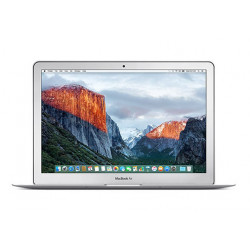 "Apple MacBook Air 13"" Core i5 1,6 ГГц, 8 ГБ, 256 ГБ Flash"