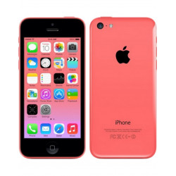 iPhone 5C 32Gb Pink