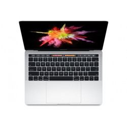 "Apple MacBook Pro 13"" Core i5 3,1 ГГц, 8 ГБ, 512 ГБ SSD, Iris 650, Touch Bar серебристый"