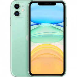iPhone 11 64GB Green «Зеленый»